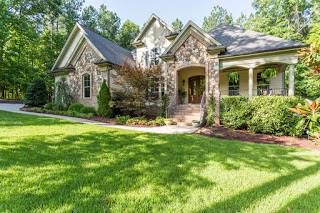 3587 Arbor Place, Wake Forest   |   MLS # 2018579