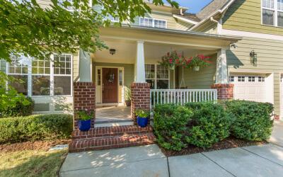10848 Bedfordtown Drive, Raleigh     MLS #: 2026441