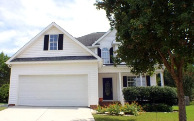 601 Stoningham Place, Wake Forest  |  MLS #: 2028055