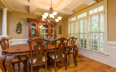 3588 Arbor Place, Wake Forest  |  MLS #: 2033628