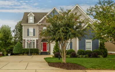 12412 Angel Falls Road, Raleigh | MLS #: 2044776
