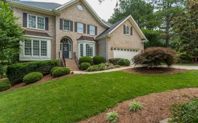 1005 Binkley Chapel Court, Wake Forest, NC | MLS# 2073878