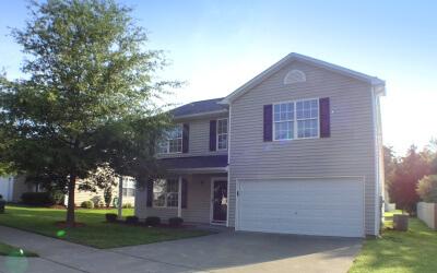3813 Tyler Bluff Lane, Raleigh, NC   MLS #: 2080167