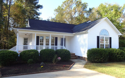 5809 Running Water Court, Fuquay Varina, NC | MLS #: 2095353