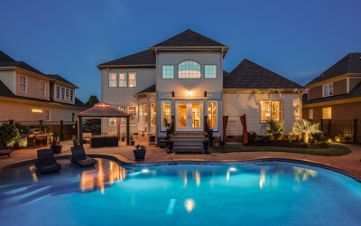 9913 San Remo Place, Wake Forest, NC | MLS # 2129001
