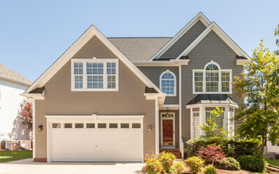 913 Clatter Ave, Wake Forest, NC | MLS #: 2126164