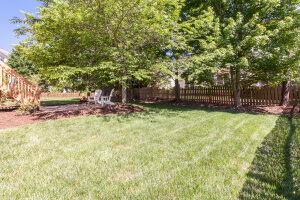 8  913 Clatter Ave (mls)