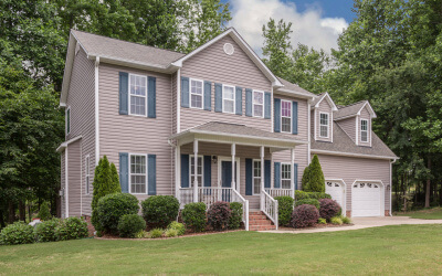 7208 Spruce Point Drive, Holly Springs, NC   MLS #: 2131230
