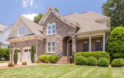 10129 San Remo Place, Wake Forest, NC   MLS #: 2134499