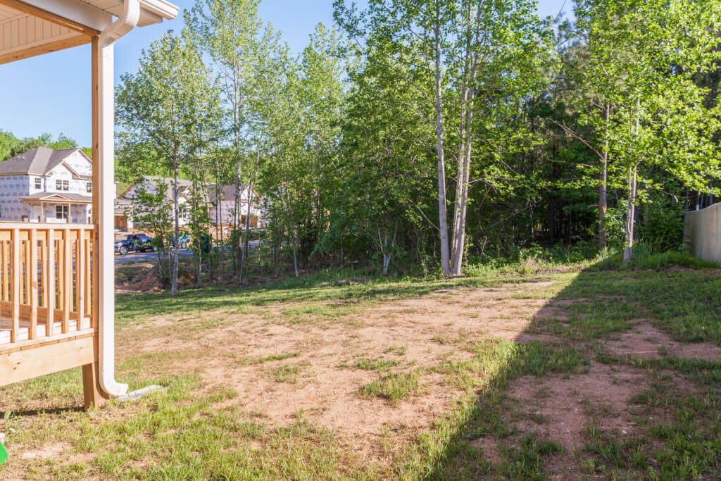 7  85 Herringbone Dr (27) (mls)