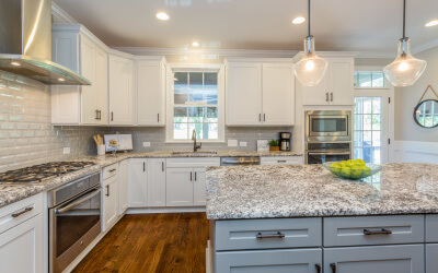 1441 Heritage Links Drive, Wake Forest, NC | MLS #: 2200638