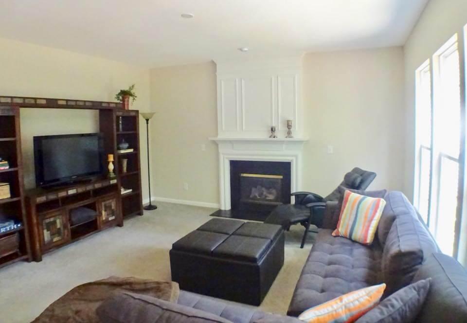 1612 Golden Sun Living Room