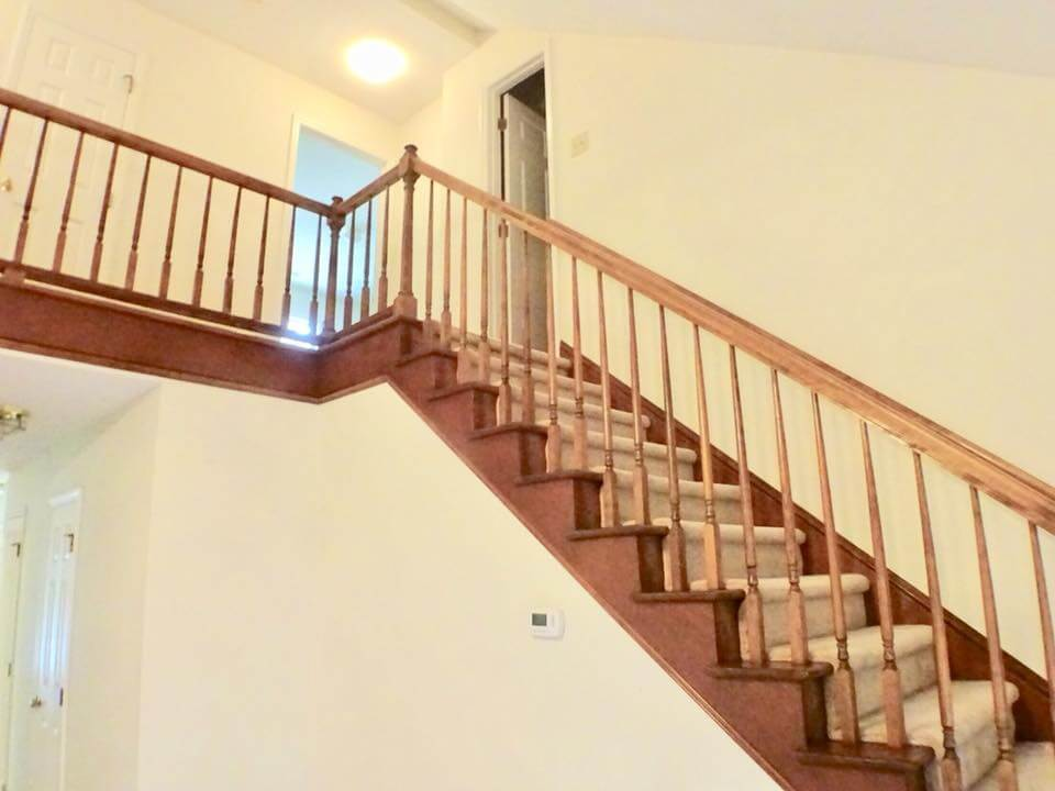 4944 liverpool stairs