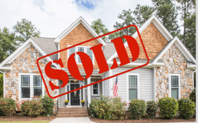 116 Camille Circle Youngsville, NC 27596 | MLS #:2215424