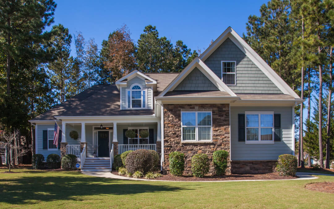 105 Paddy Lane Youngsville, NC 27596 | MLS: 2222258