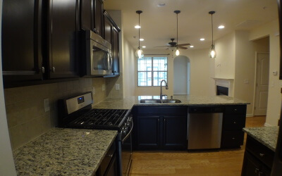10034 Lynnberry Place Raleigh, NC 27617 | MLS: 2232233