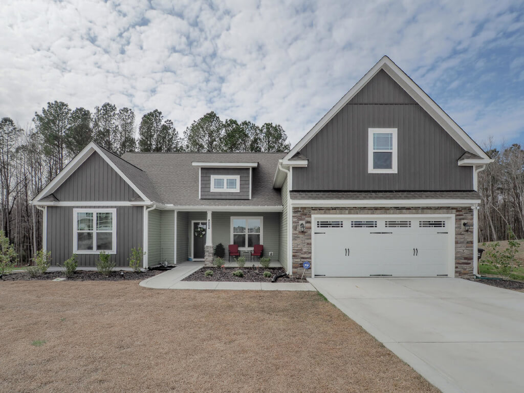 420 Avery Pond Dr Fuquay-002-19-Avery Pond Dr35-MLS_Size