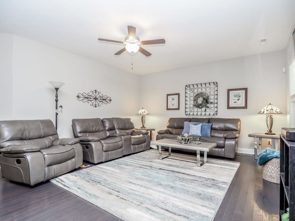 420 Avery Pond Dr Fuquay-013-15-Avery Pond Dr9-MLS_Size