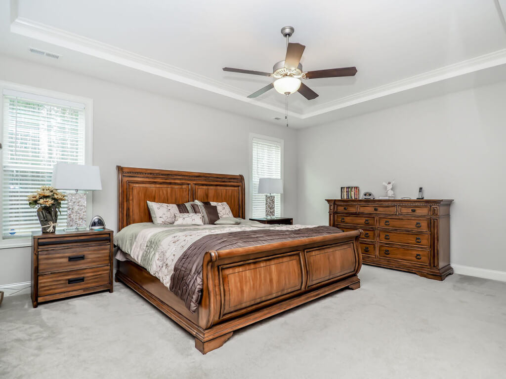 420 Avery Pond Dr Fuquay-026-20-Avery Pond Dr22-MLS_Size