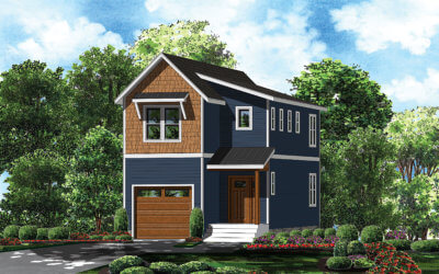1117 Page St. Raleigh, NC 27610 | MLS:: 2251099