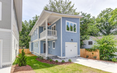 1206 Boyer St. Raleigh, NC 27610 | MLS:: 2264789
