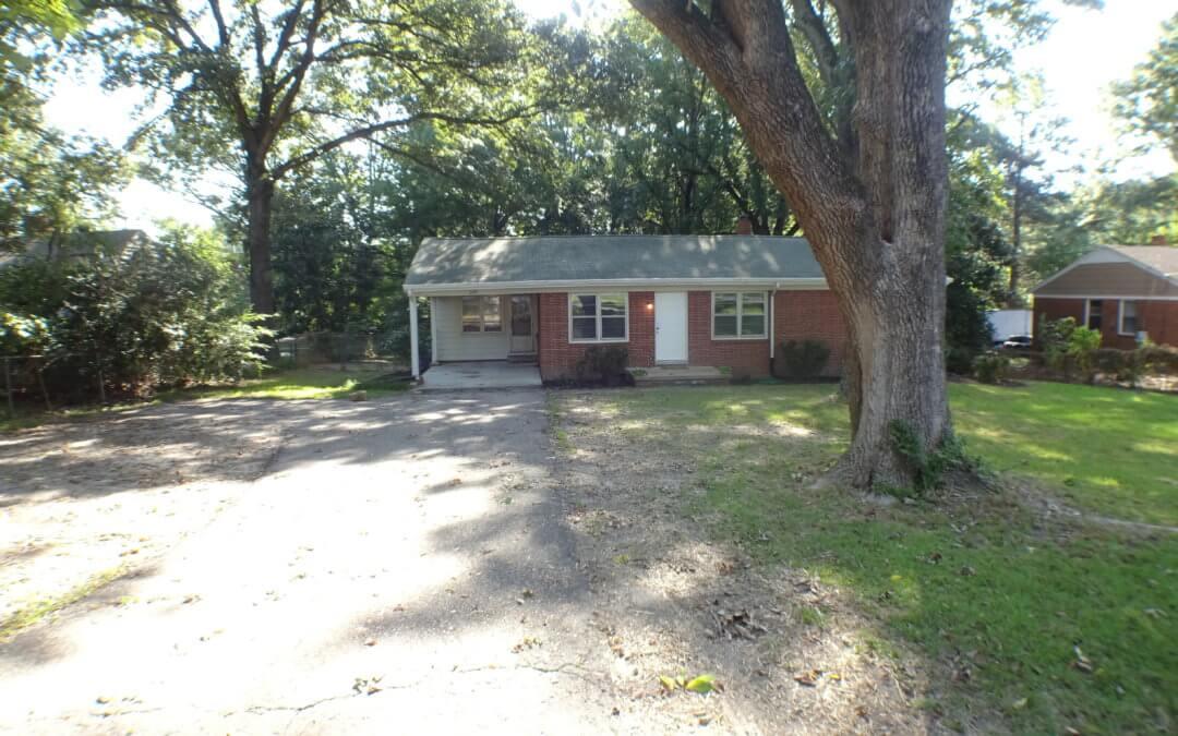 649 Sunnybrook Rd.Raleigh, NC 27610 | MLS:: 2276660